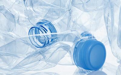 Peut-on recycler les matières plastiques?