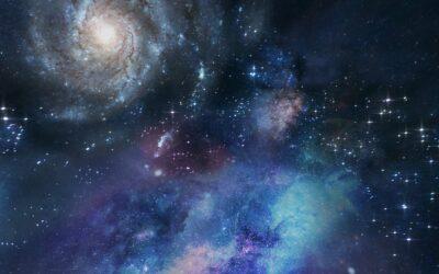 L'Exobiologie : sur les traces de l'origine de la Vie
